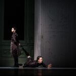 Anna Karenina - Salzburg Generalprobe